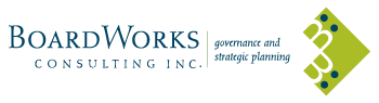 BoardWorks Consulting Inc. header image